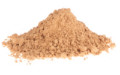 Guarana Prášek ze semen